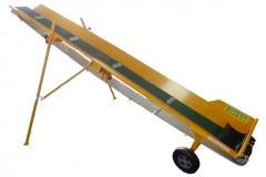 FC2.5E 2